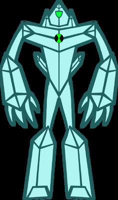 CrystaleanRe.png