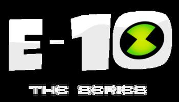 E-10 logo.png