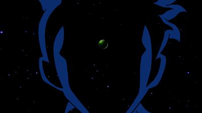 Mr. Universe.png