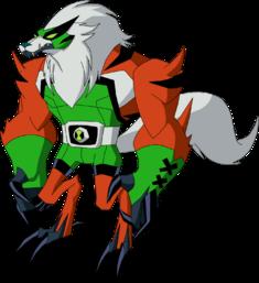 Rathwolfer.png