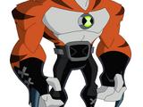 Rath (Bruno X-OH)