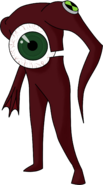 Eyezor 3