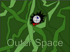 Outerspacelogo.png