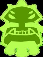 Wild Arms icon