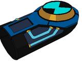 Ultimatrix (Dimension 23)