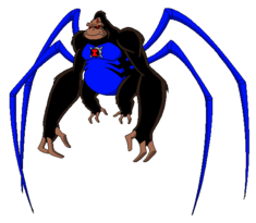 Official Ultimate Spidermonkey.png