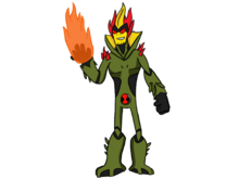 Swampfire-1.png
