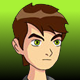 Ben 10: ExOS (ExOS Classic)/List of Characters