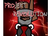 Projekt Revolution Series