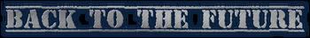 TSOA Logo Episode 4.png
