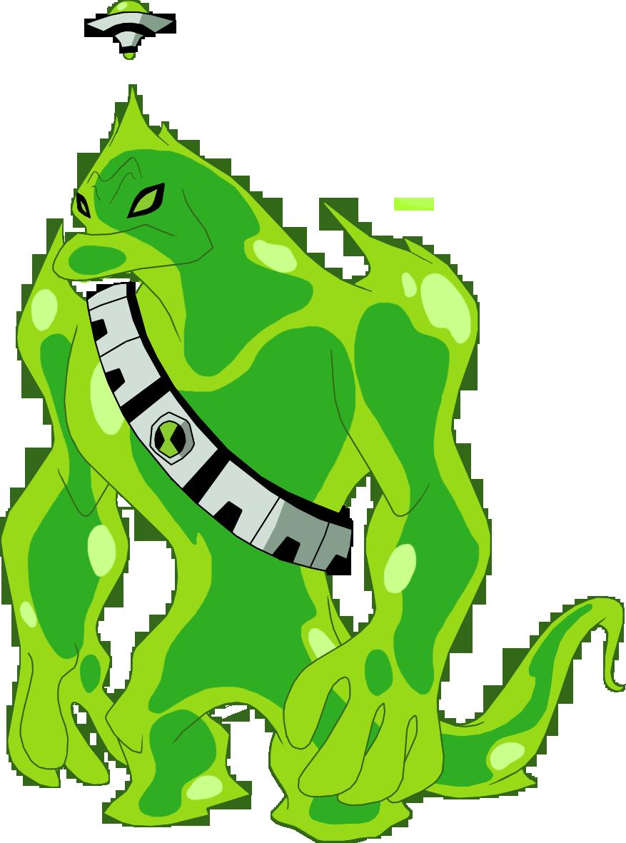 Humungoopsaur