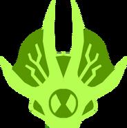 Eye Grade icon