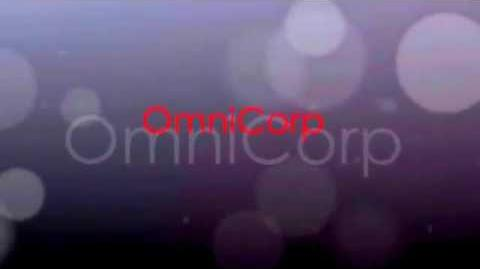OmniCorporation