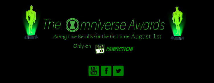 Ovawards2016.png