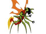 Ultimate Stinkfly
