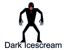 DarkIcescream.png