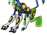 Spiderboltoop