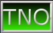 TNO Logo2.png