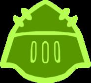 ATMNRG icon