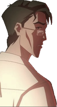 BBDB Bruce Banner.png