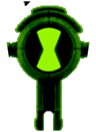 KeyTrix