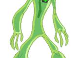 Pegajoso Limus