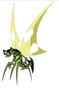 B10 Unbound- Stinkfly For UltimateEchoEchoFan09