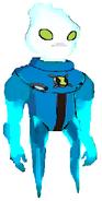 Ultimate Astro