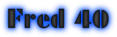 Fred 40 logo.png