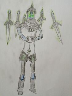 Neon 10 Swordcaster.jpg