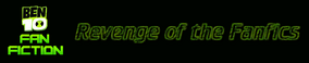 Revenge of the Fanfics Infobox Logo.png
