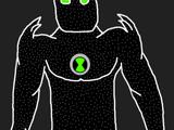 Alien X (Universe-7781)