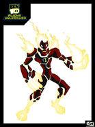 Heatblast-ben-10-alien-force-9111611-450-600