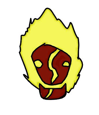 Heatblast (B10LT)