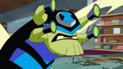 Foulfly (2).png