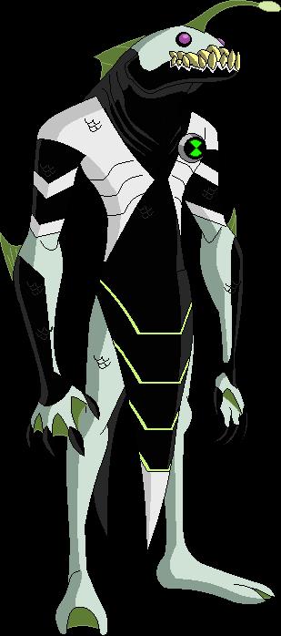 Ripjaws (Earth-90)