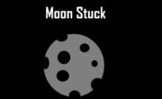 Moon Stuck.png