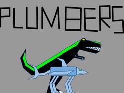 Plumbers-logo.png