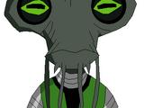 Azmuth (Earth-90)