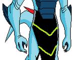 Ultimate Ripjaws (Earth-68)