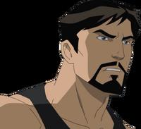 BBDB Tony Stark.png