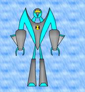 Aerojet I10