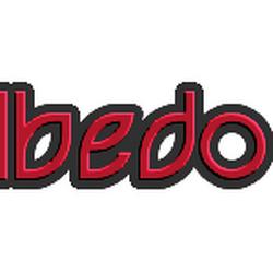 Albedo 0.10