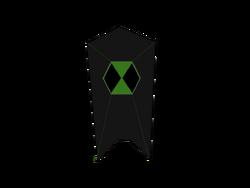 Hexatrix.png