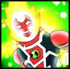 Horizons - Heatblast Icon.png