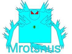 Mrotsnus.jpg