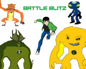 Battle Blitz.png