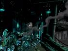 Alien prisoners.png