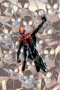 Superior Spider-Man Vol. 1 -14
