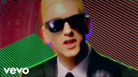 Eminem_-_Rap_God_(Explicit)